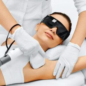laseroterapia-depilacja-laserowa.1_f (1)